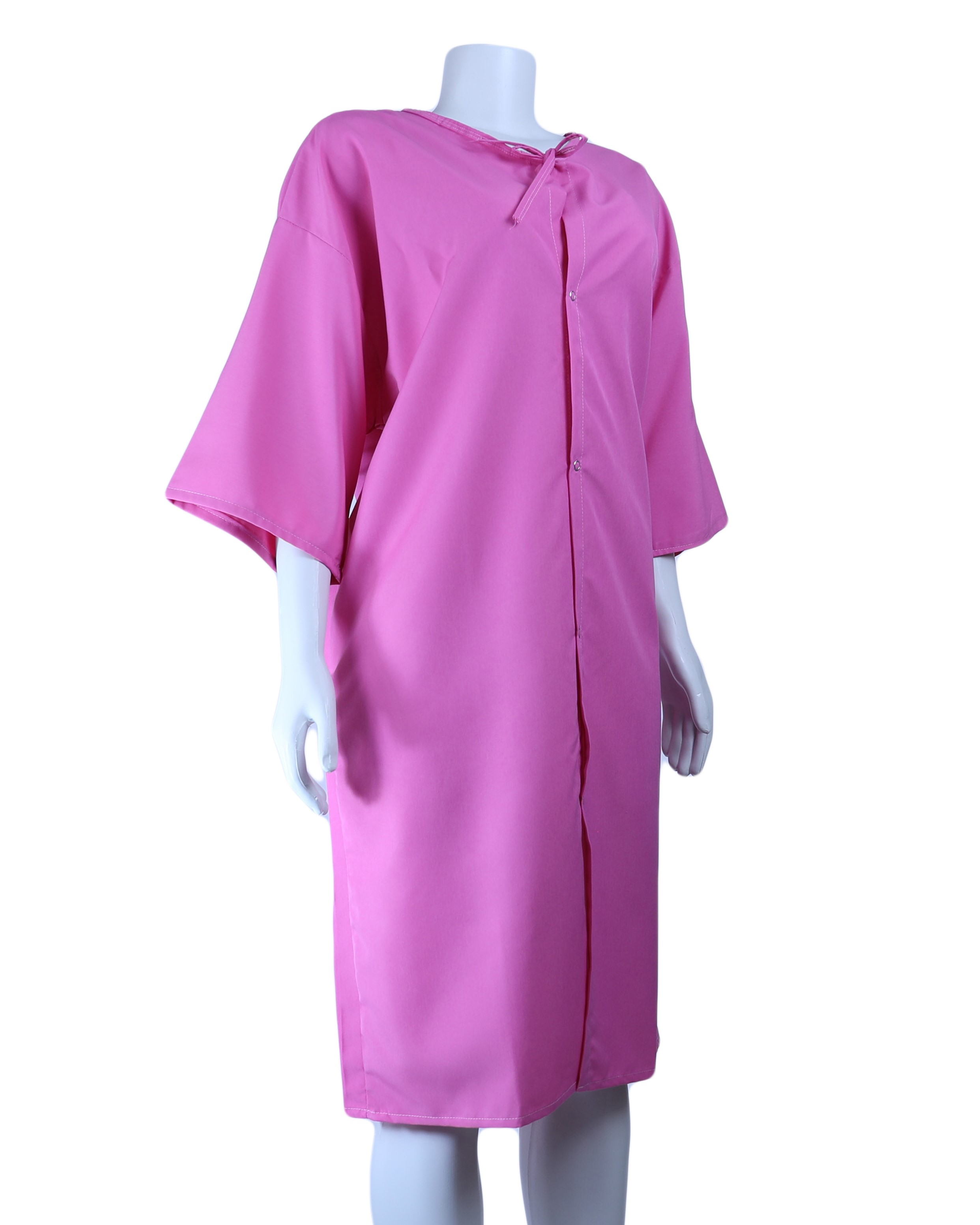 Exam Gown-F08