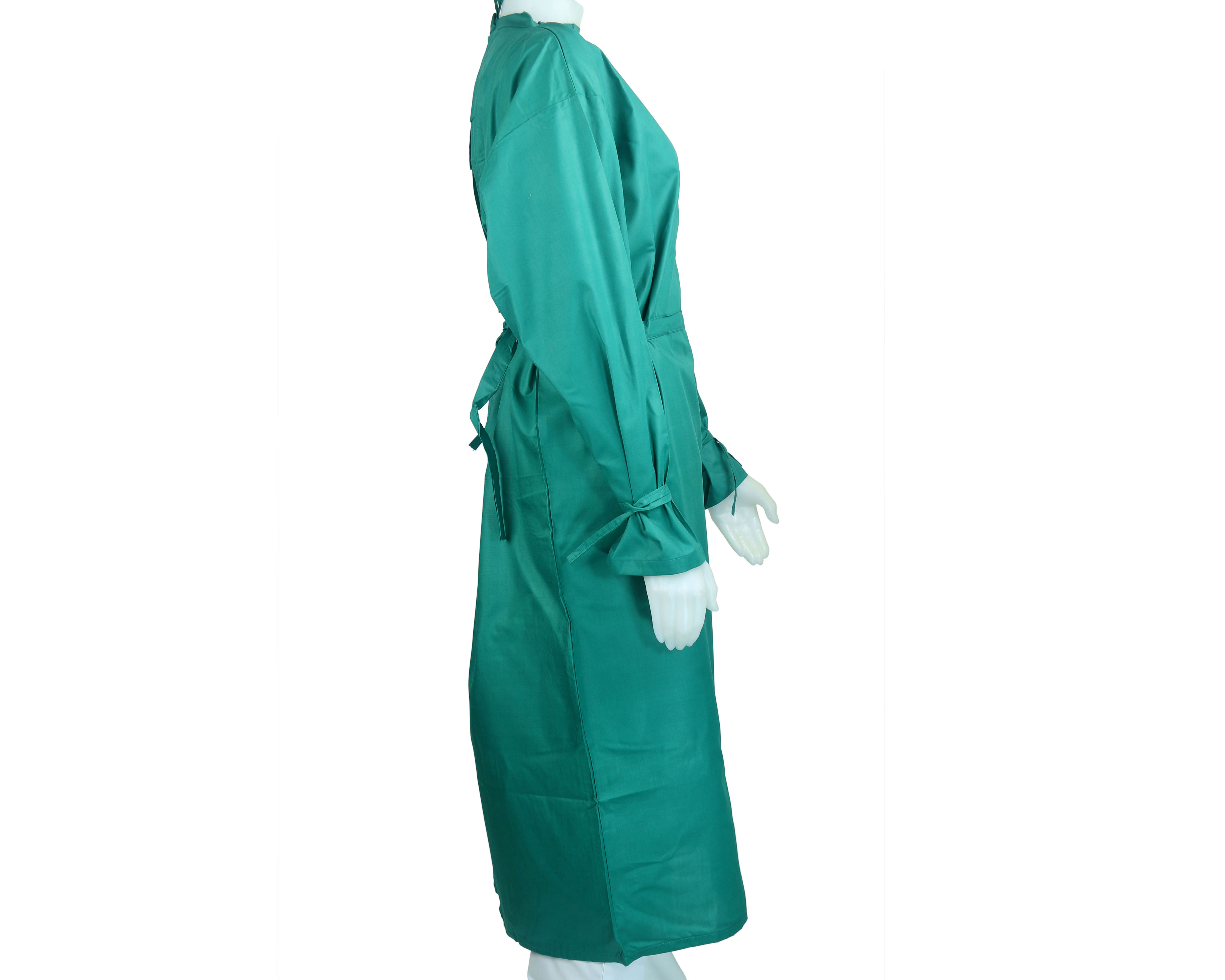 Surgical Gown, F01