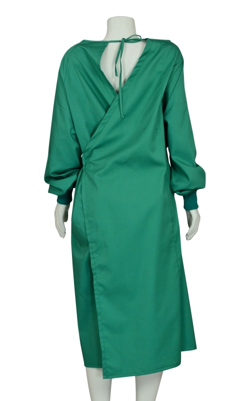 Surgical Gown, F04