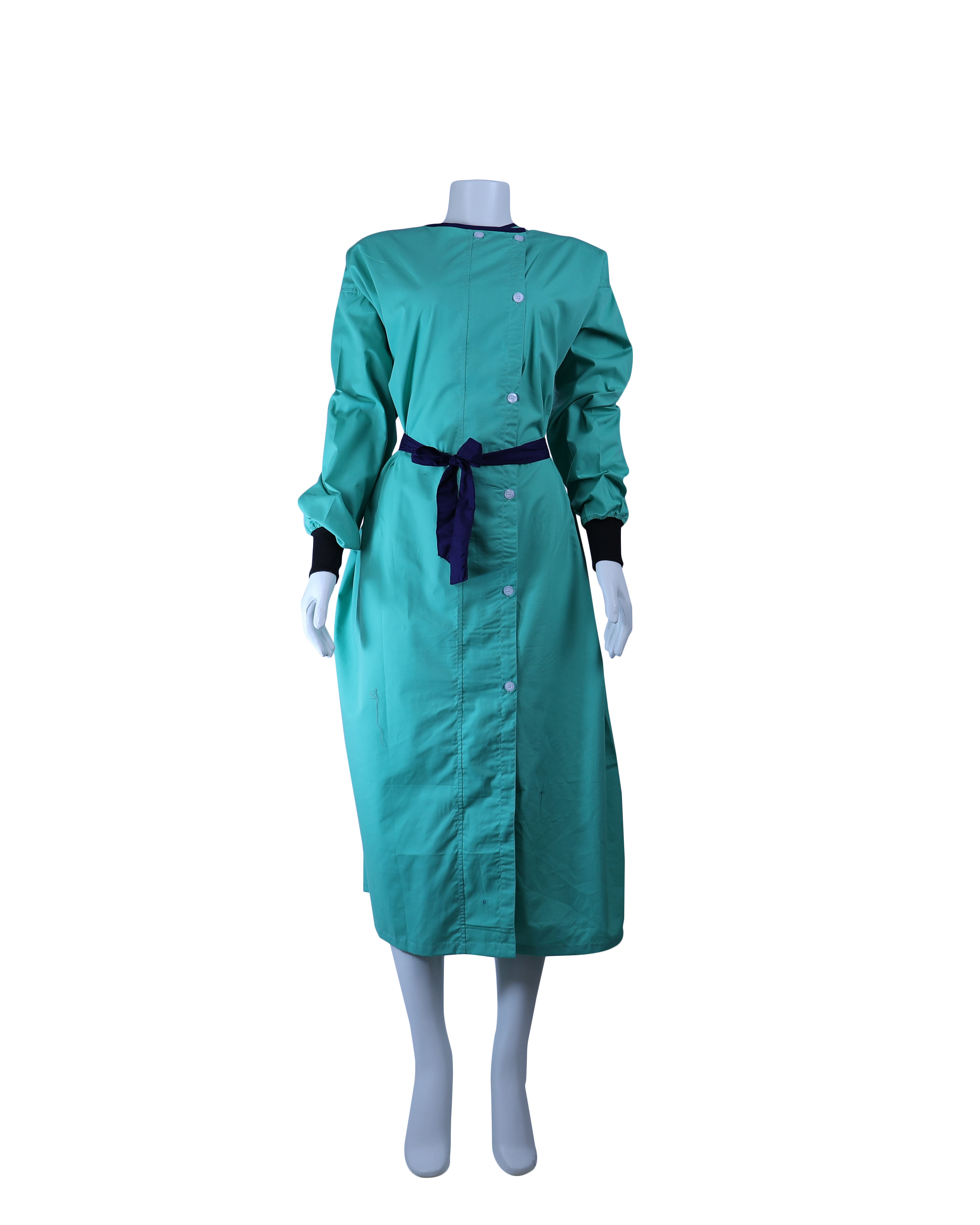 Surgical Gown, F05
