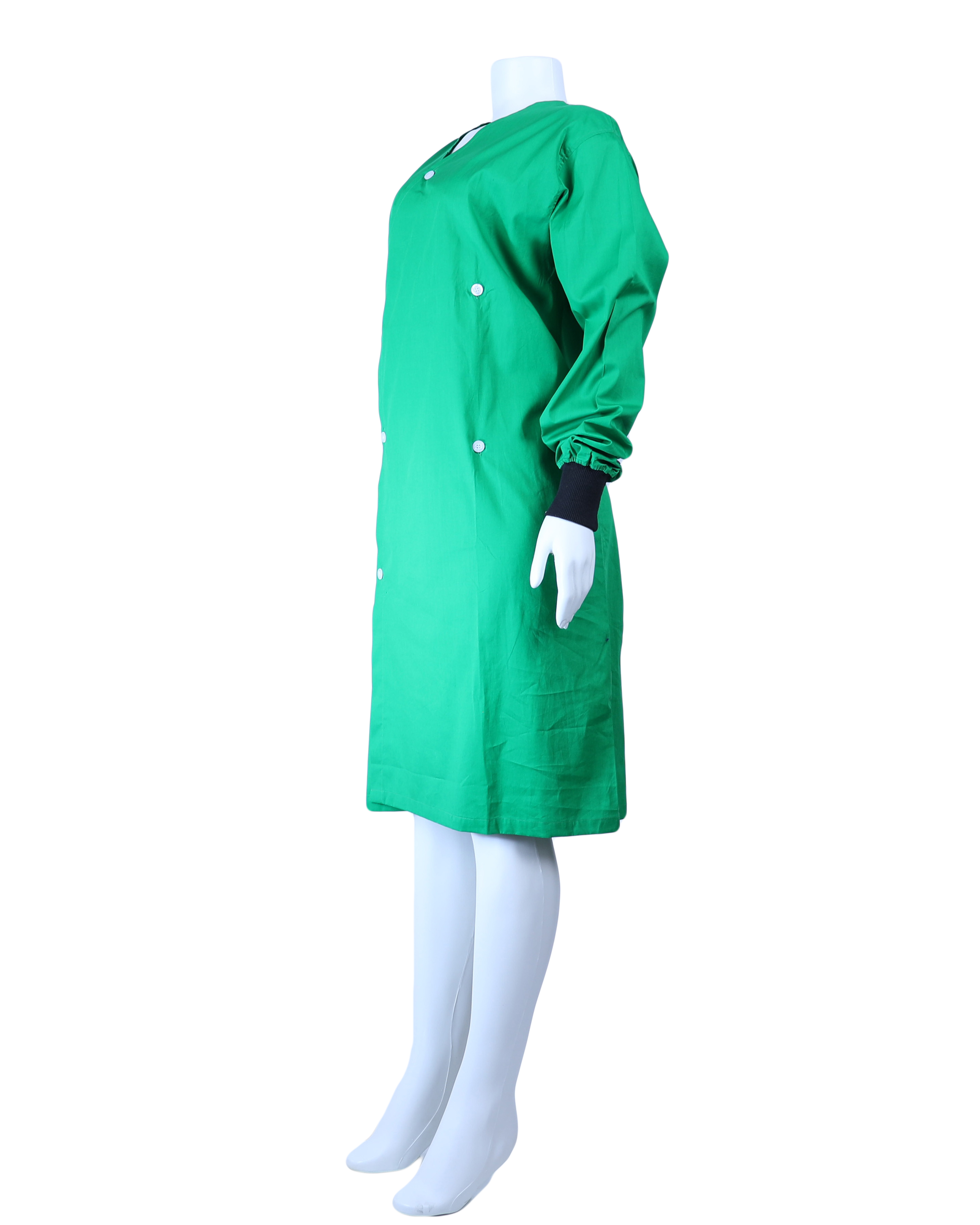 Surgical Gown, F06